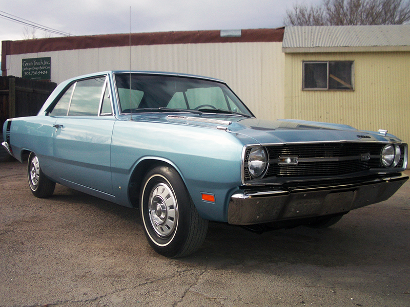 1969-dodge-dart-swinger