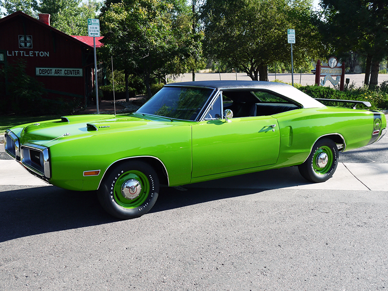 1970-dodge-superbee